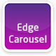 EdgeCarousel: a sweet 3D Carousel for Edge Animate
