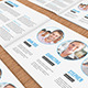 Catalog Mockup 2 - GraphicRiver Item for Sale