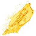 orange juice splash - PhotoDune Item for Sale