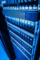 data center - PhotoDune Item for Sale