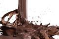 hot chocolate splash - PhotoDune Item for Sale