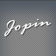 Jopin