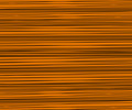 Orange Random Lines Texture - PhotoDune Item for Sale