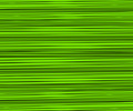Green Random Lines Texture - PhotoDune Item for Sale