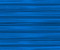 Blue Random Lines Texture - PhotoDune Item for Sale