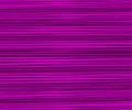 Violet Random Lines Texture - PhotoDune Item for Sale
