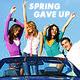 Spring Gave Up  - AudioJungle Item for Sale