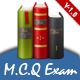 MinorSchool Online Exam System MCQ - CodeCanyon Item for Sale