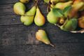 Pears - PhotoDune Item for Sale