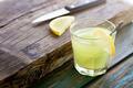 Lemonade - PhotoDune Item for Sale