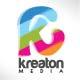 kreatonmedia
