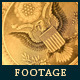 US Dollar Currency 11 - VideoHive Item for Sale