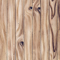Brown wood plank texture and background - PhotoDune Item for Sale