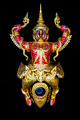 Thai royal barge, supreme art of Thailand. - PhotoDune Item for Sale