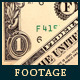 US Dollar Currency 10 - VideoHive Item for Sale