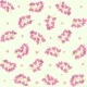 Heart Berries Seamless Pattern - GraphicRiver Item for Sale
