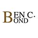 bencbond