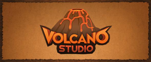 VolcanoStudio