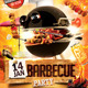 Barbecue Party Flyer - GraphicRiver Item for Sale