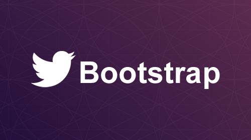 Best Bootstrap Skins