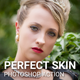 Perfect Skin - Photoshop Action - GraphicRiver Item for Sale