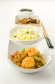 Chinese food, some plate - PhotoDune Item for Sale