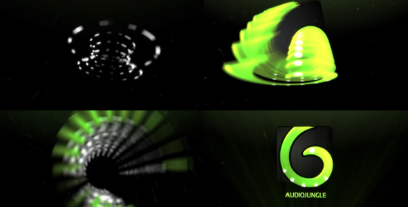 VideoHive Roller 8368343