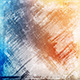 Grunge background - GraphicRiver Item for Sale