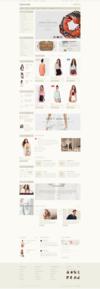 05_homepage_01.__thumbnail