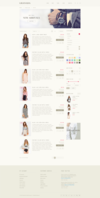 12_category_page_list.__thumbnail