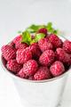 Raspberry juice - PhotoDune Item for Sale