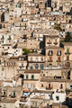 traditional houses of modica in sicily italy - PhotoDune Item for Sale