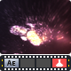 Particle Rush - VideoHive Item for Sale