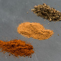 Powder spices - PhotoDune Item for Sale