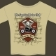 T-Shirt Design for a Motorcycle Workshop - GraphicRiver Item for Sale