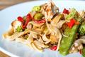 fried noodle asian food - PhotoDune Item for Sale