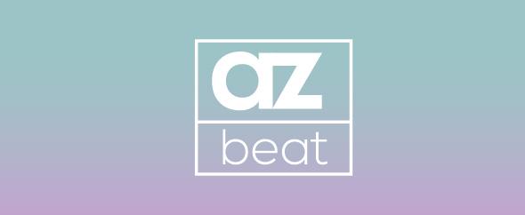 AZbeat