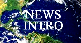 Introes, Logoes, News