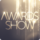 Download Awards Show from VideHive