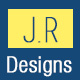 jrosingdesigns