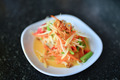 Papaya salad - PhotoDune Item for Sale