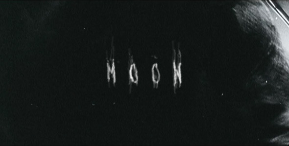 Moon Horror Trailer