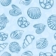 Seamless Pattern. - GraphicRiver Item for Sale