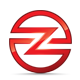 Zeeta Group, Letter Z Logo - GraphicRiver Item for Sale