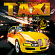 Taxi Services PSD Flyer - GraphicRiver Item for Sale