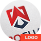Aero Guard Logo Template - GraphicRiver Item for Sale