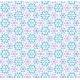 Seamless Pattern, Vector - GraphicRiver Item for Sale