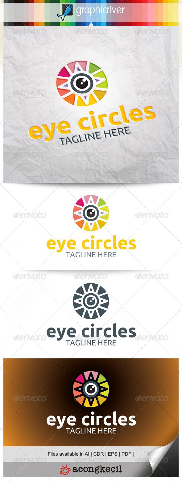 Eye Circles V.5
