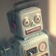 evilrobot