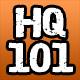 HQ101
